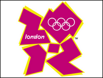 Олимпийские Игры в Лондоне-2012