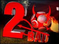 2 Good 2 Bad