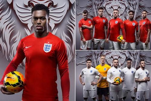 Чм англии по футболу 2015-2016
