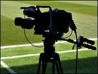 ТВ-камера