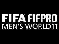 FIFA FIFPRO World 11