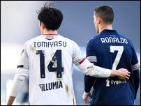 Такехиро Томиясу