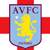 avfc7young