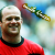 waynerooney10