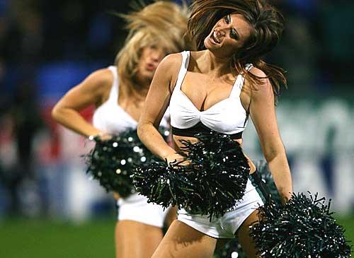 Болтон 4-0 Вест Хэм
