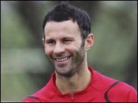 Premiership.Ru - Английский Футбол
