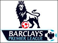 Анонс предстоящих матчей Премьер-Лиги